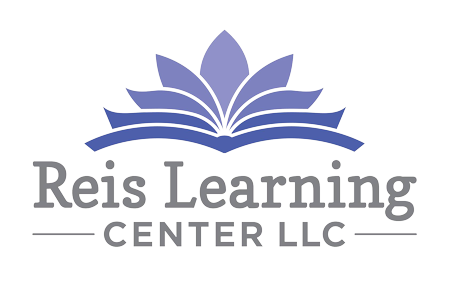 Reis Learning Center | New Milford, CT | 860.354.0854