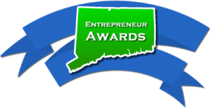 Connecticut Entrepreneur Awards